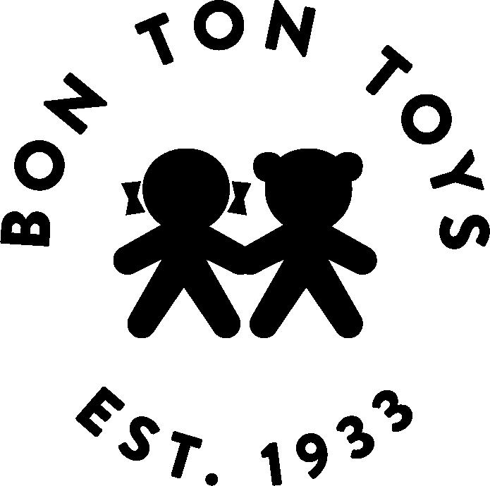 IBTT Order Portal